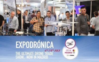 Expodronica_2018_drone_trade_show