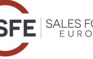 logo-salesforce-2
