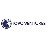 toro-ventures-logo