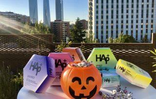 halloween-healthy-candy