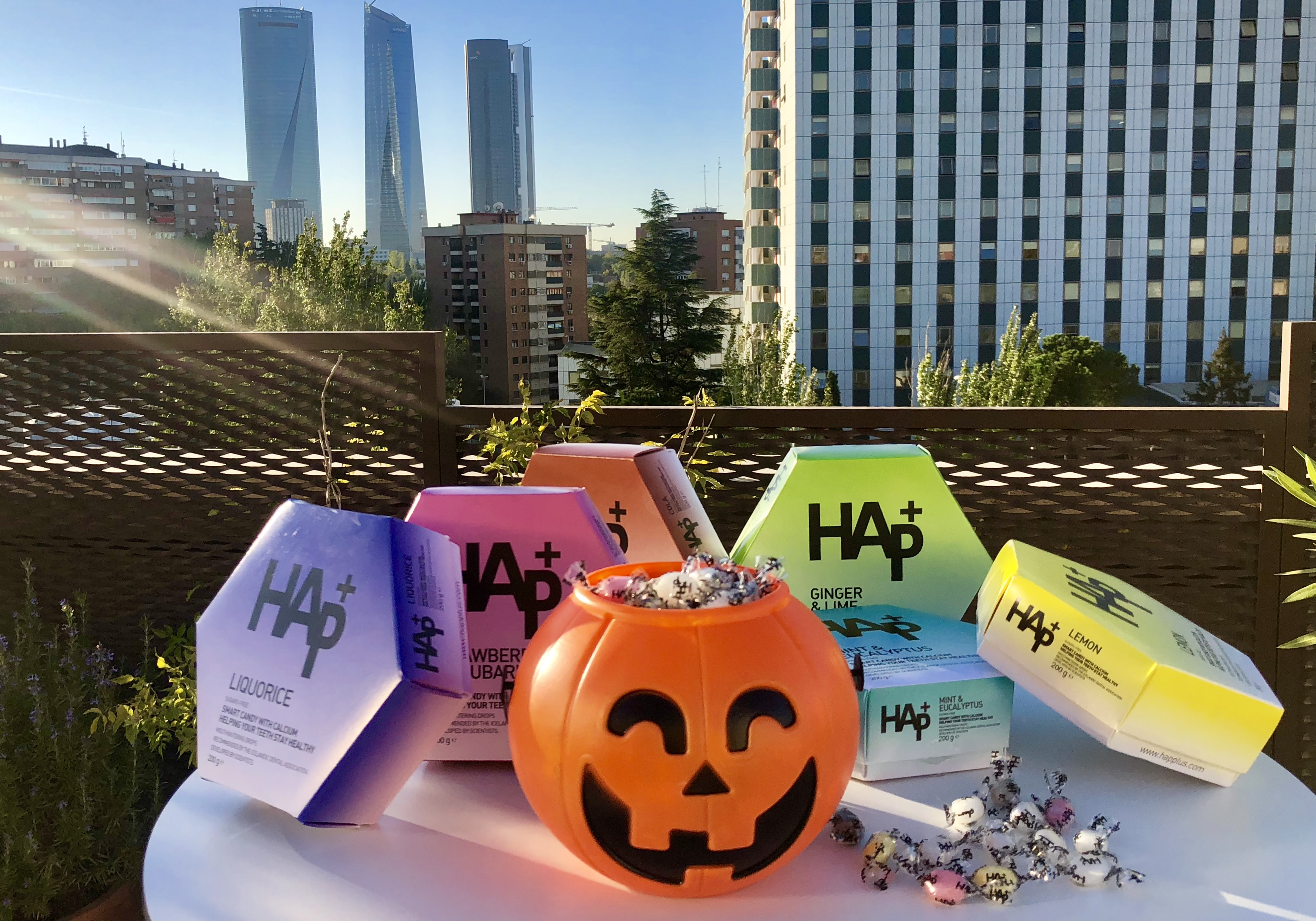 halloween-healthy-candy