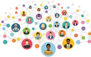 Diversity and inclusion 2017 Inspiralia