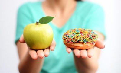 improve-diabeticss-daily-lives-through-innovation