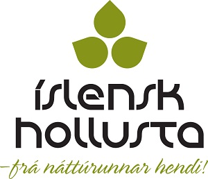 Innovating with your Christmas meal -Islensk Hollusta Ehf excels at serving food products from natural Icelandic resources