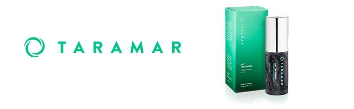 Taramar-products with an innovative heart