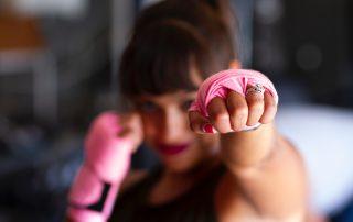 Hyposens breast cancer